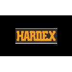 Hardex