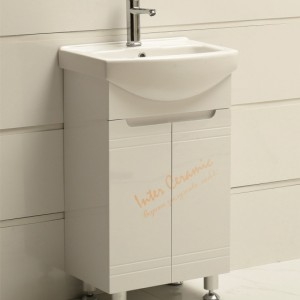 Мебел за баня Лего 5044