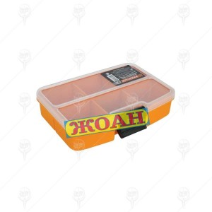 "Куфар органайзер Premium 5"""