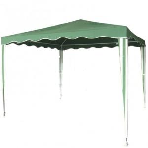 Градинска шатра от полиестер