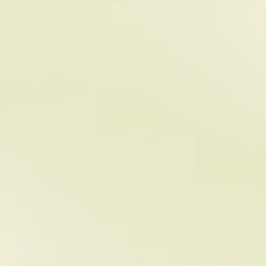 Гранитогрес Umbria крем 33х33 7334