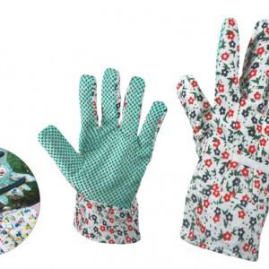 Ръкавици AVOCET