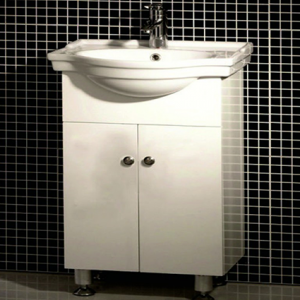 Мебел за баня PVC ICP 5591
