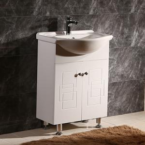 Мебел за баня PVC  ICP 6040