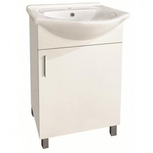 Мебел за баня АЛОРА 5035