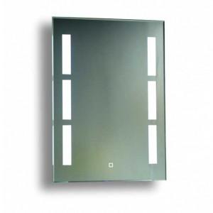 Огледало LED 500х700 1978 ЕКА
