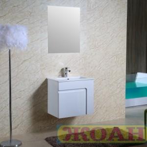 Мебел за баня 6055