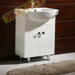 Мебел за баня Айвън