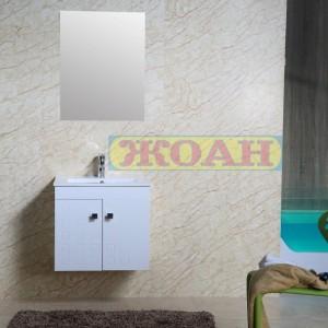 Мебел за баня Дива