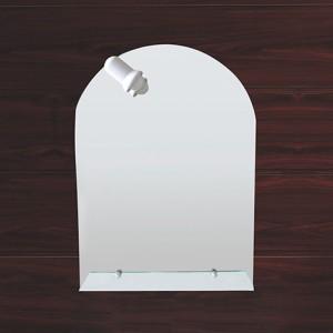 Огледало N35 Inter Ceramic