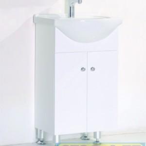 Мебел за баня Лего 6040