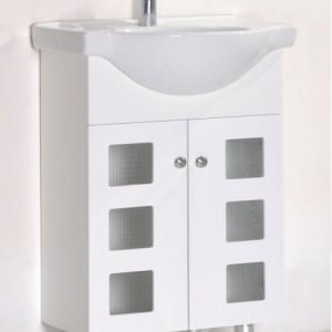 Мебел за баня 8544