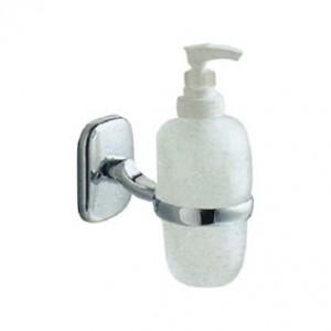 Дозатор за течен сапун ICA 7063