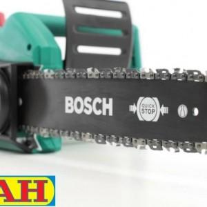 Електрически верижен трион Bosch AKE 35 S /1800W, 35 см./