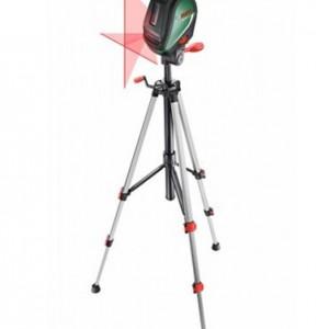 Лазерен нивелир BOSCH UNIVERSAL Level 3 Set