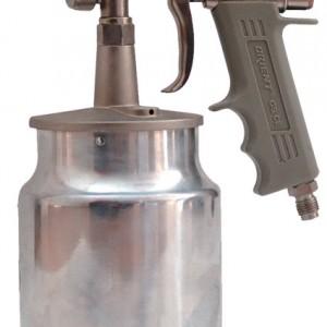 Пистолет бояджийски с долно казанче ORIENT