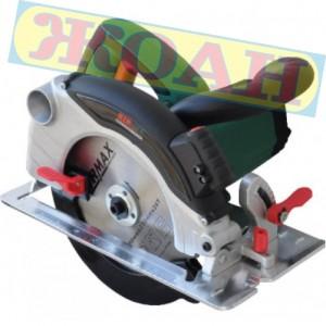 Ръчен циркуляр RTR MAX RTM384