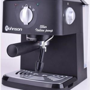 Кафемашина Rohnson 971