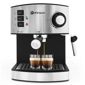Кафемашина Rohnson 972