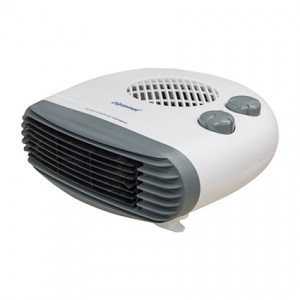 Печка вентилаторна DIPLOMAT 8120