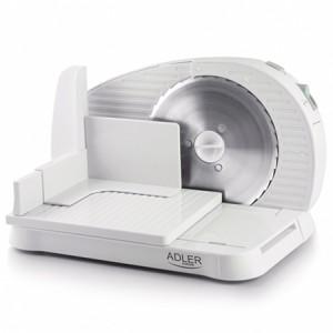 Електрически нож диск ADLER AD 4701