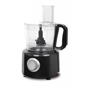 Кухненски робот PYRAMIS BI 200