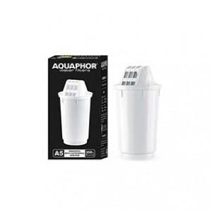 Филтър за вода АКВАФОР А5