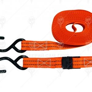 Въже за багаж 7мХ25мм PREMIUM HD