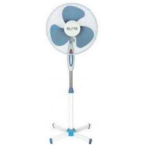 Вентилатор настолен ELITE EF-0464