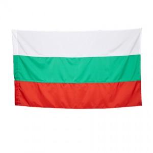 Знаме на България 70/120см.