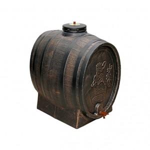 Бъчва за вино КЛАСИК 180л.