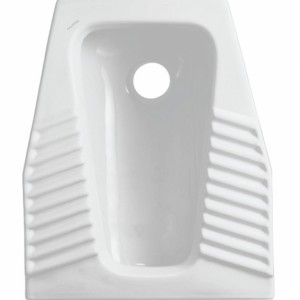 Клекало за тоалетна 8.2447.0.0 Fayans