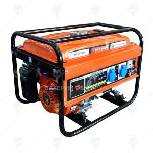 Генератор Premium 2200W 5.5HP