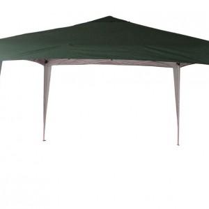 Сгъваема градинска шатра 3х3 м.