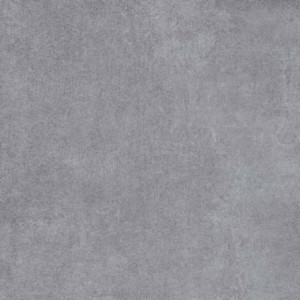 Гранитогрес Абитаре 9537 размер 33.3/33.3 см
