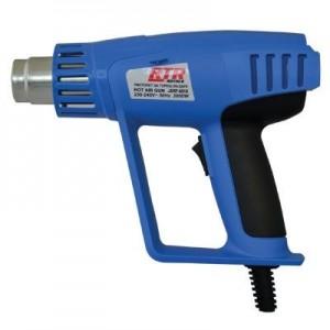 Пистолет за горещ въздух RTR - JS-601X - 2000 W