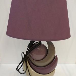 Настолна лампа И 243