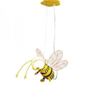 Детски полилей Пчела