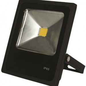 Прожектор LED 10W 6400k 540 lum KLAUS