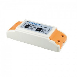Диодно захранване MDP 12W LED 0-12