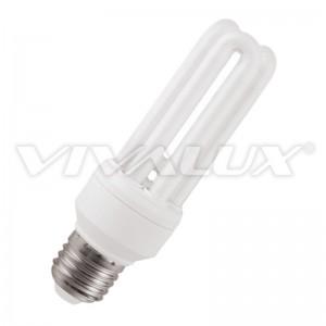 Енергоспестяваща Лампа Eco Line 11W 27