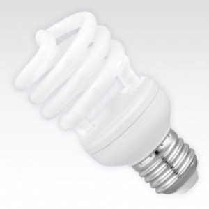 Крушка енергоспестяваща bs22 15w e27