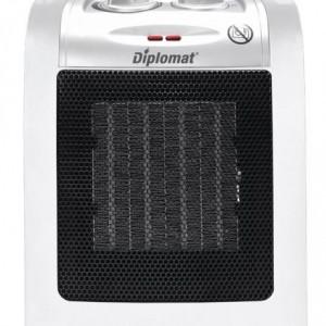 Вентилаторна печка DIPLOMAT V 4010W