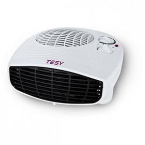Печка вентилаторна TESY HL202 H