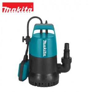 Потопяема помпа за чиста вода Makita PF0300