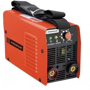 Електрожен инверторен 140А 2.0-3.2 MINI