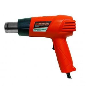 Пистолет за горещ въздух PREMIUM 350/550