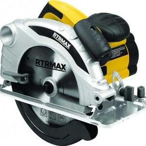 Ренде електрическо 800W 0-2mm RTR-MAX