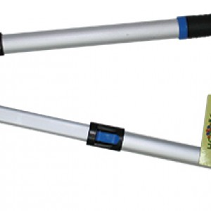 Ножица за клони Alu телескопична 88см