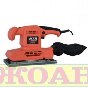 Виброшлаиф PREMIUM KPSA0205 /280W, 150-230 мм./